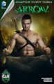 Arrow chapter 33 digital cover.png