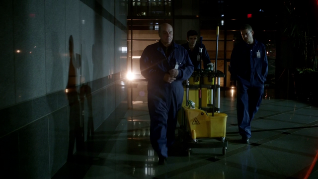 File:Barry helps Lewis and Leonard Snart.png