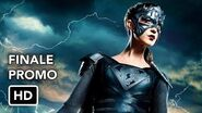"""Supergirl 3x09 Extended Promo """"Reign"""" (HD) Season 3 Episode 9 Extended Promo Mid-Season Finale"""