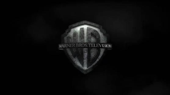 File:Warner Bros. Television pre-Arrow card.png