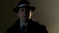 Al Capone.png