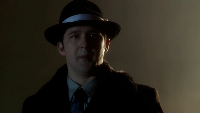 File:Al Capone.png