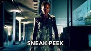 "DC's Legends of Tomorrow 3x03 Sneak Peek 2 ""Zari"" (HD) Season 3 Episode 3 Sneak Peek 2"
