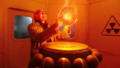 Martin Stein absorbs energy from the thermal core.png