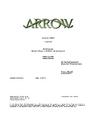 Arrow script title page - Lian Yu.png