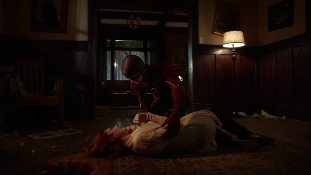 File:Barry says a heartfelt goodbye to his dying mother.png