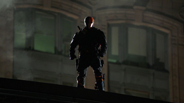 File:Deathstroke tails The Arrow.png