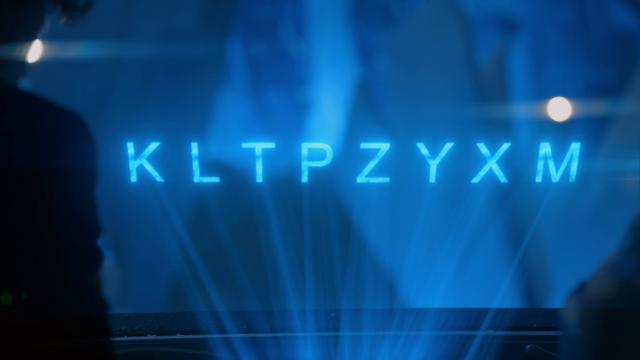 File:KLTPZYXM.png