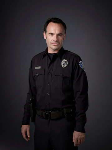 File:Quentin Lance character promo.png