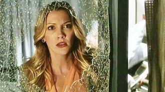 """Arrow 3x02 Extended Promo """"Sara"""" (HD) Season 3 Episode 2"""