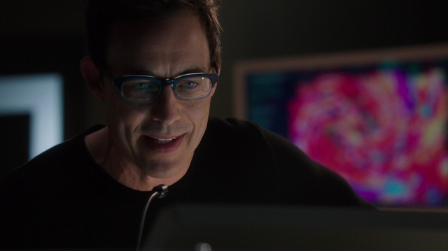 File:Eobard encourages Barry.png
