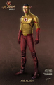 Kid Flash concept art.png