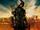 The War Knight/Cuarta temporada de Arrow: nuevo traje, cambio de nombre y más