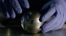 T-Sphere