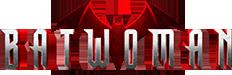 Batwoman logo (2)
