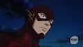 Flash (Anime).png