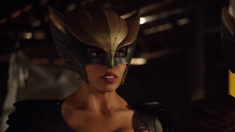 Archivo:Hawkgirl.png