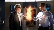 Henry Hewitt become Firestorm (4)