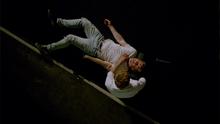 John sacrifices Gary to capture the demon