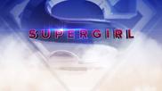 SuperT2PromoCard