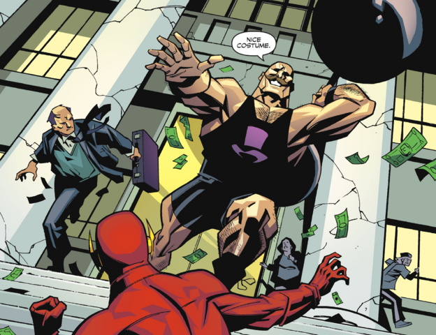 File:The Flash and Joey Rose fight outside Central City National Bank.png