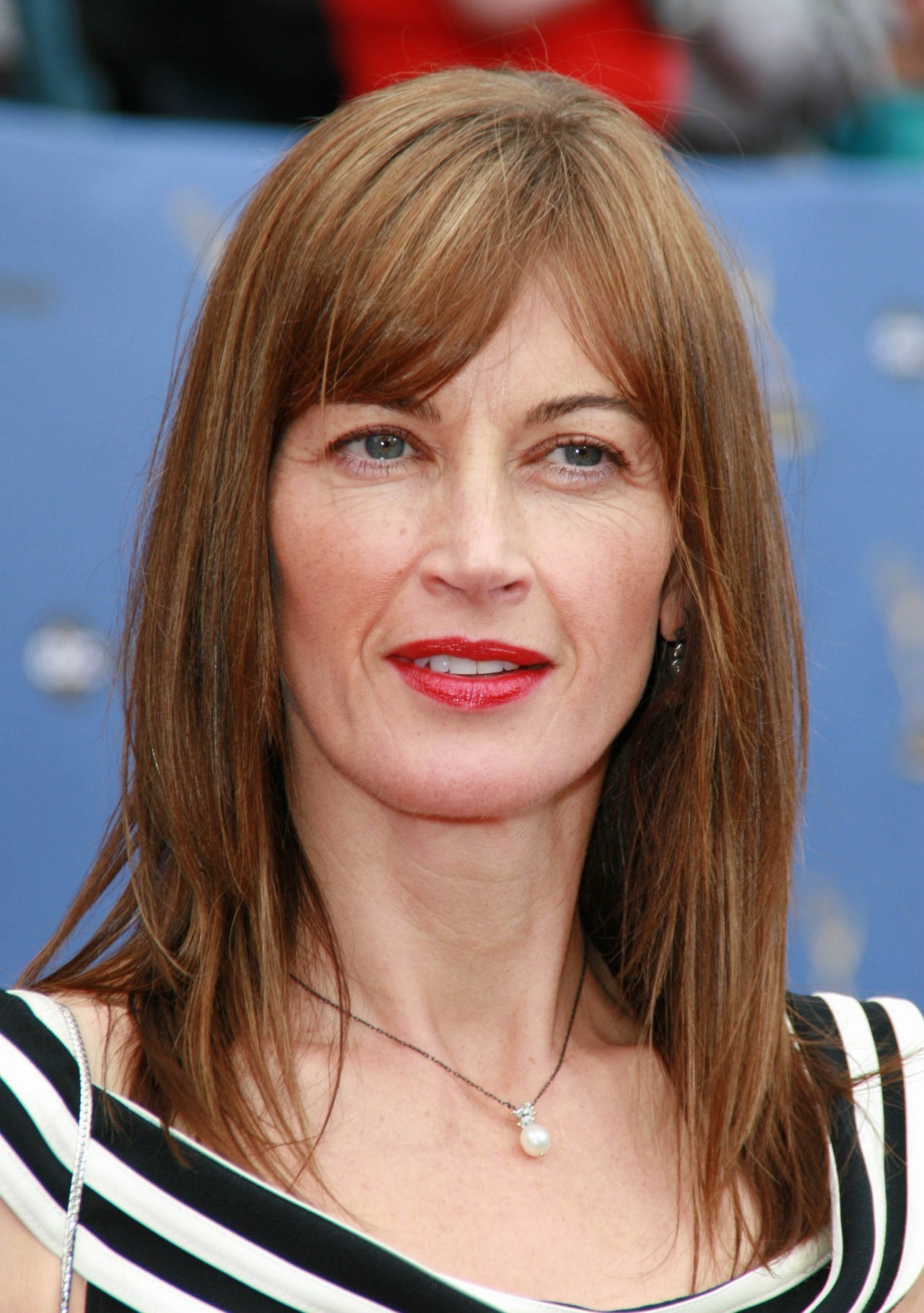 Amanda Pays Nude Photos 73