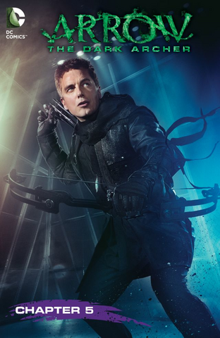 File:Arrow The Dark Archer chapter 5 digital cover.png