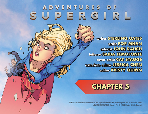 File:Chapter 5 title page.png