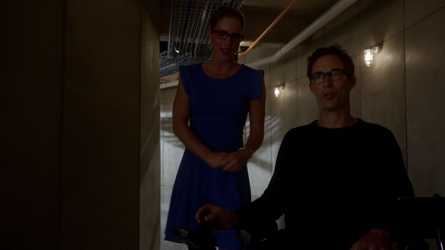 File:Eobard and Felicity.png