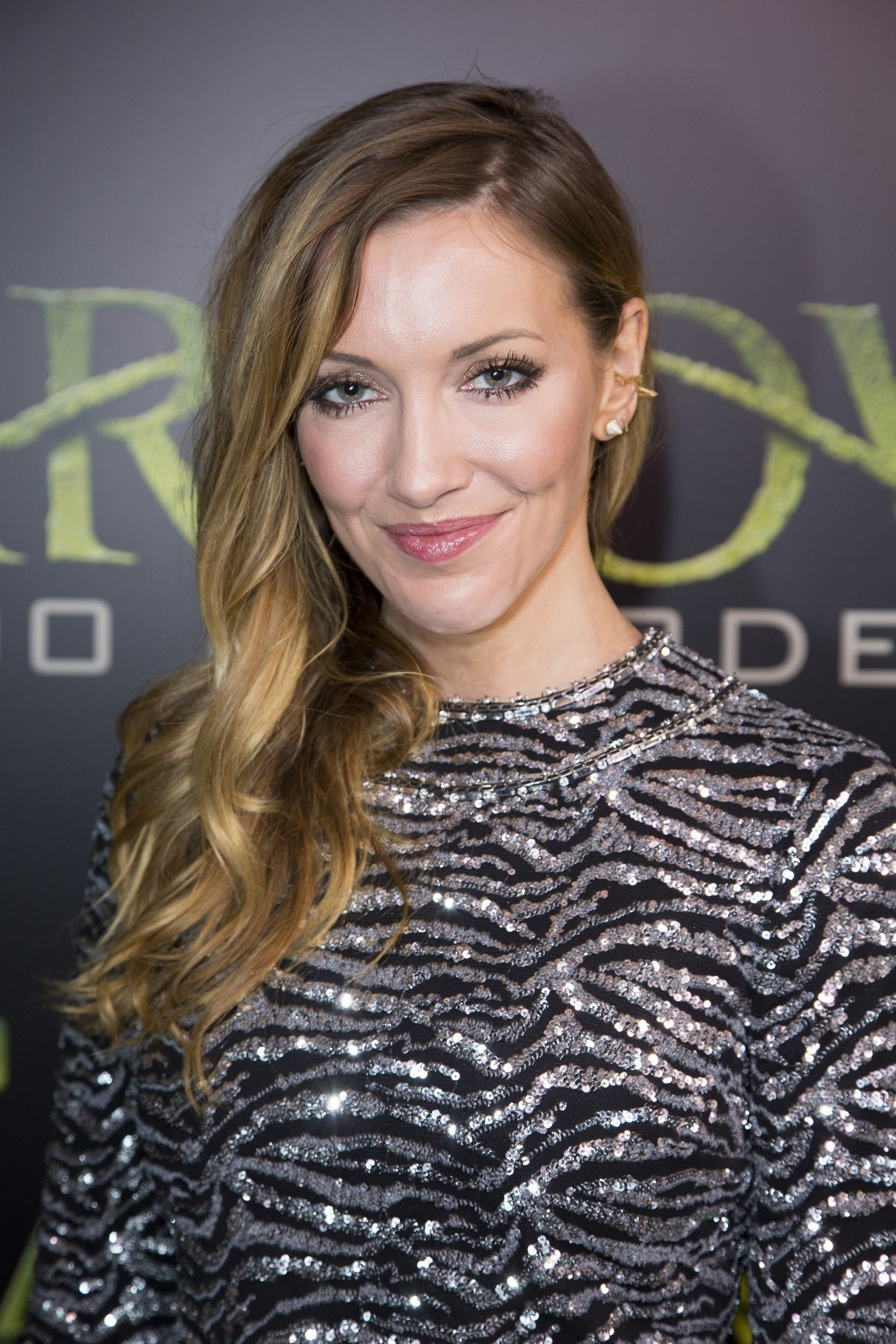 Katie Cassidy Photos nudes (74 photo), Fappening Celebrity fotos