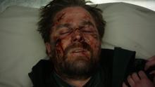 Morte de Oliver Queen