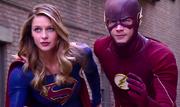 Supergirl-flash-run-crossover