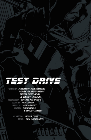 File:Test Drive title page.png