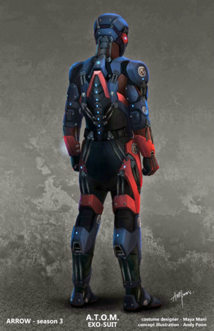File:A.T.O.M. Exosuit concept art 1.png