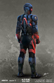 A.T.O.M. Exosuit concept art 1.png