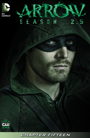 File:Arrow Season 2.5 chapter 15 digital cover.png