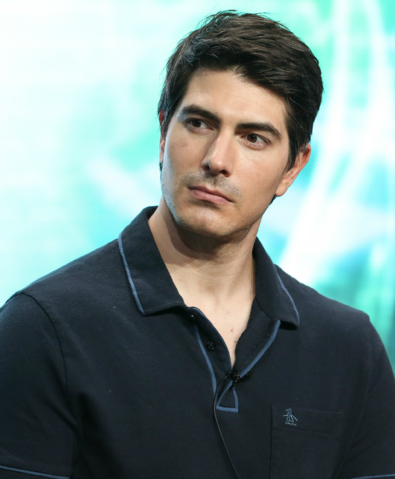 File:Brandon Routh.png