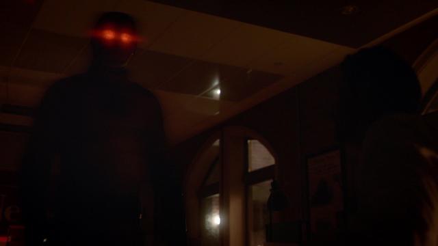 File:Reverse-Flash taunts Mason.png