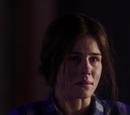 Felicity Smoak's Earth-X doppelgänger