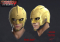 Helmet The Ray concept art.png