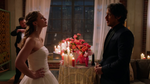Mxyzptlk asks Kara to marry him