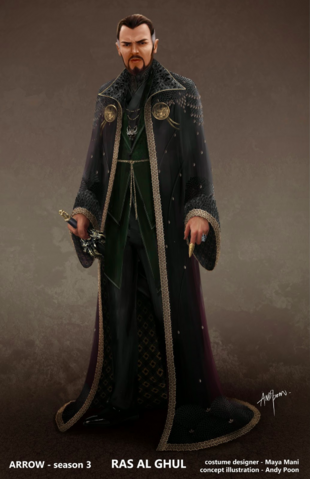 File:Ra's al Ghul concept artwork.png