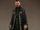 Ra's al Ghul concept artwork.png