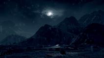 Tibet (Terra-1)