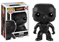Zoom Pop! Vinyl.png