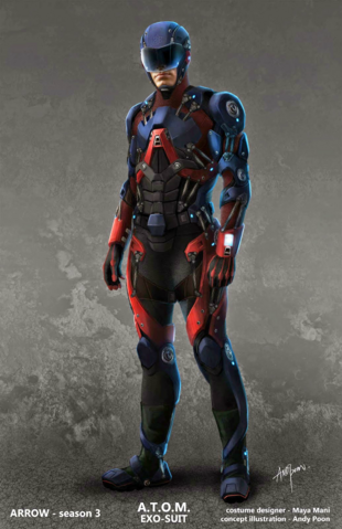 File:A.T.O.M. Exosuit concept art 2.png