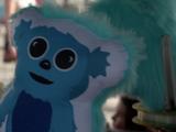 Beebo (Earth-38)