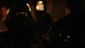 Mesi Natifah as an assassin.png