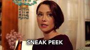 """Supergirl 3x15 Sneak Peek """"In Search of Lost Time"""" (HD) Season 3 Episode 15 Sneak Peek"""