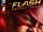 The Flash Temporada Cero portada capítulo 1.png